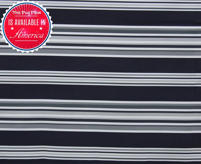 Fabric Code 2-84
